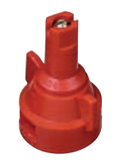 Nozzle -  AIC Air Induction Flat