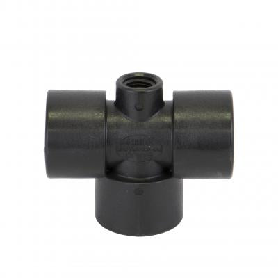 Pipe Fittings - Tees