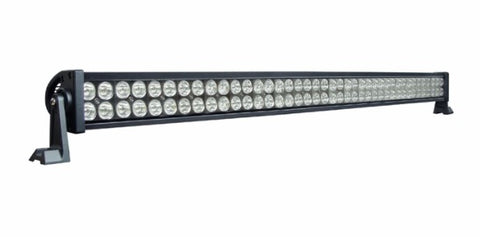 LIGHTBAR-240-Watt-LED