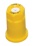 Nozzle - ConeJet VisiFlo® Hollow Cone Spray Tips - VS