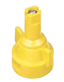 Nozzle - AIC Air Induction Flat Spray Tips - Ceramic with VisiFlo colorcoding - 110°