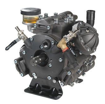 Comet Pump APS 101 - High Pressure Diaphragm Pumps