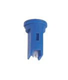 Air-Injector flat spray compact nozzles - IDK/IDKN