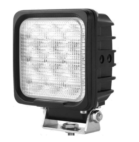 UTV-307-27-Watt-LED-Square