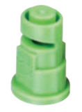 Nozzle - Turbo FloodJet Wide Angle Flat Spray Tips - VP