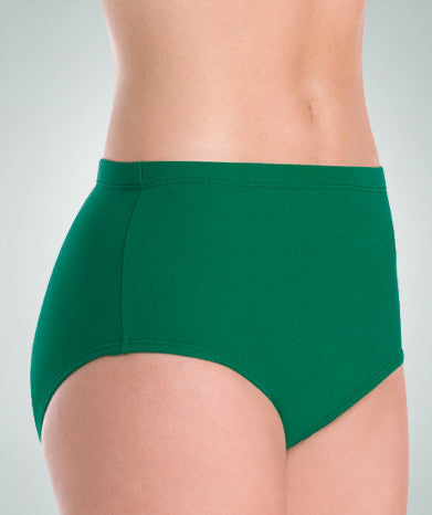 BODY WRAPPERS 100 CHILDRENS LOW RISE BLOOMERS