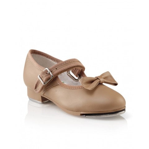 CAPEZIO 3800C MARY JANE TAP SHOE