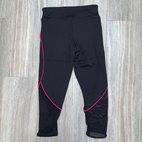 7/8 Piping Detailed Legging