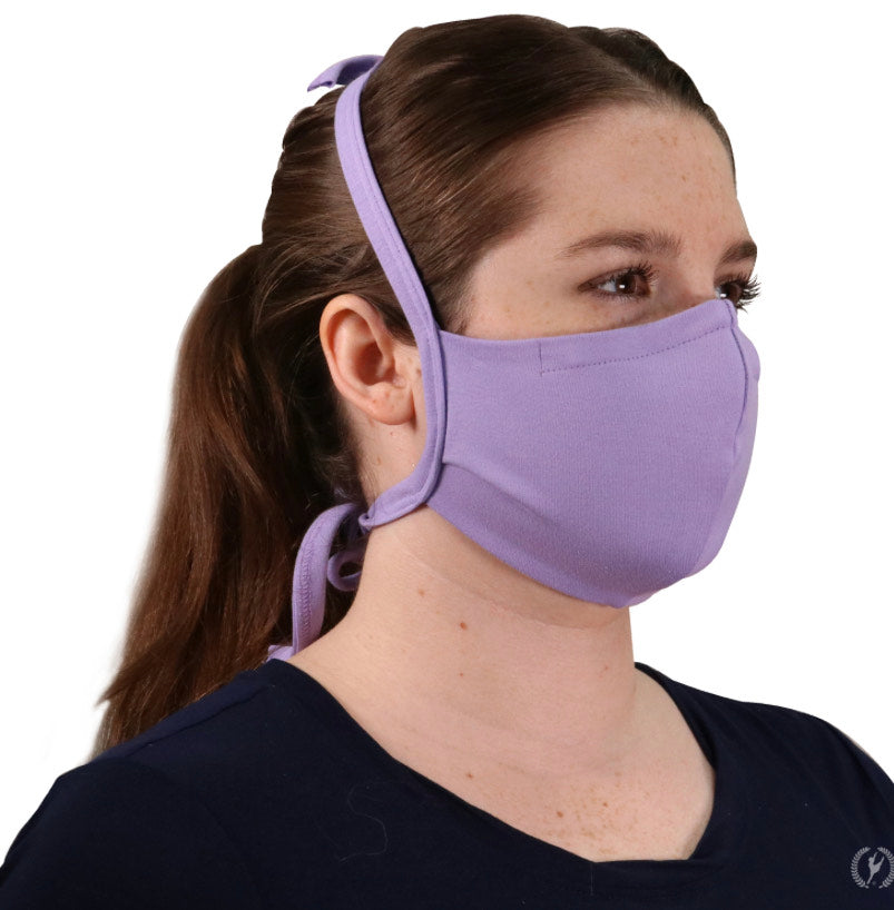 PPE Resusable Face Mask
