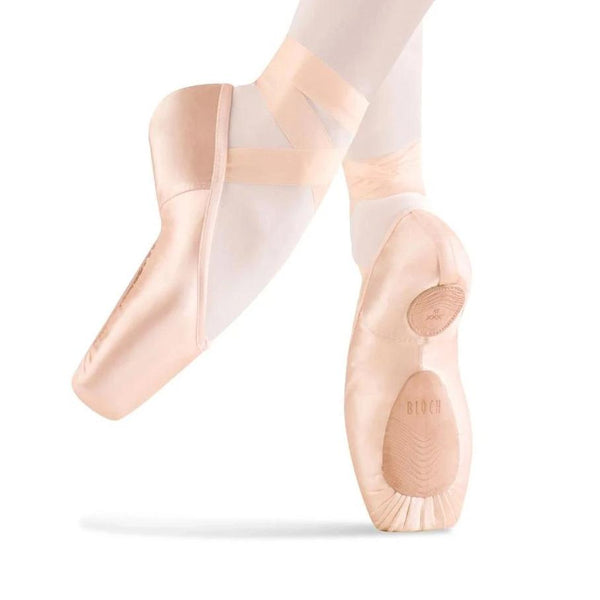 BLOCH S0172L EUROSTRETCH