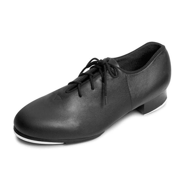 BLOCH S0388G BLACK TAP-FLEX