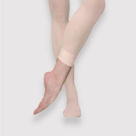 AK Dancewear Convertible Tight