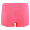 BODYWRAPPERS BWP081 GIRLS BOY CUT SHORT