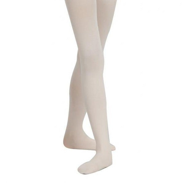 CAPEZIO 1915C ULTTRASOFT TIGHT