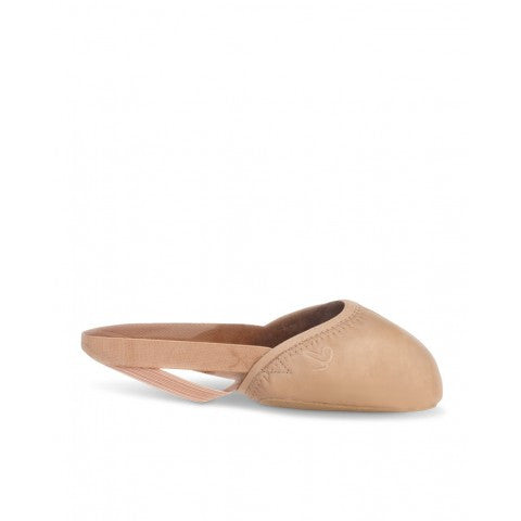 CAPEZIO H063W TURNING POINTE 55