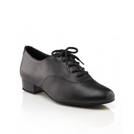 CAPEZIO SD103 MEN'S SOCIAL DANCE
