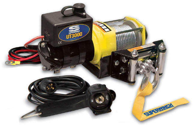 Winch Motor Wiring Pm as well Nissan Patrol Electric Diagram also 12 24 Volt Trolling Motor Wiring additionally Headlight Wiring Upgrade together with Wiring Diagram For Boat Trailer. on 84032 best dual battery setup winching 2