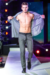 Spring Summer 2017 Men's Health Swatch Issa Leo Menswear Cape Town
