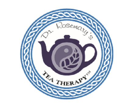 Dr. Rosemary's Tea Therapy