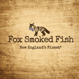 Smoked Bluefish