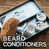Beard Conditioners