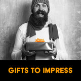 Beard Care Gifts to Impress