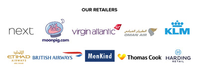 Mo Bro's Retail Partners