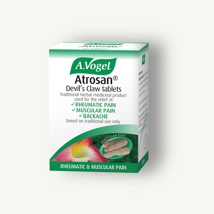 Product image of Atrosan