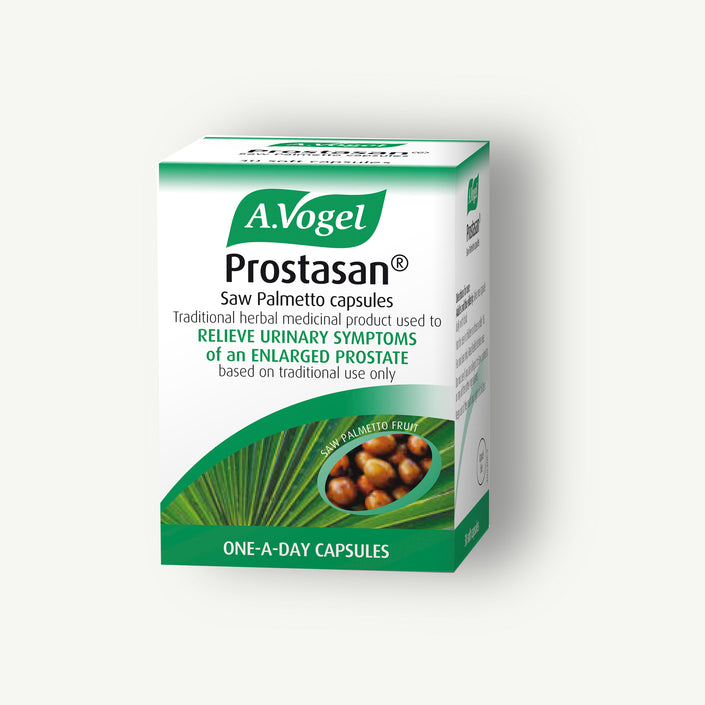 Product image of Prostasan