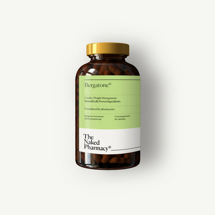 Product image of Bergatone