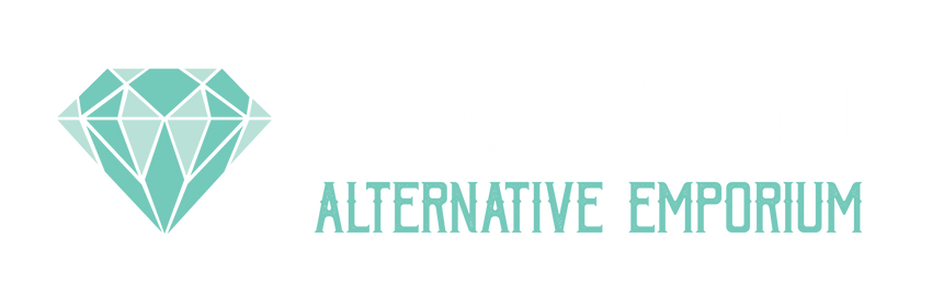 Forever Wild Alternative Emporium