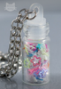 Star Bottle Necklace