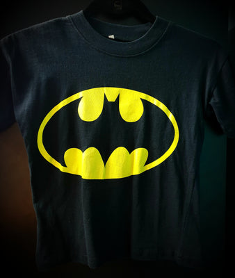 Batman Kiddies T-shirt