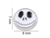 Jack Skellington Floating Charm
