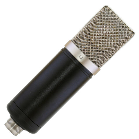 T-47 Microphone Kit