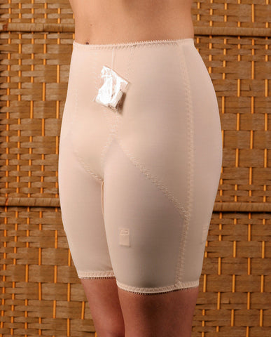 Berdita Bodyshaping Pantie Girdle with Leg
