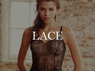 View our Lace Lingerie