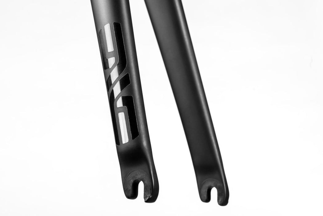 Enve Composites Road Fork 2.0