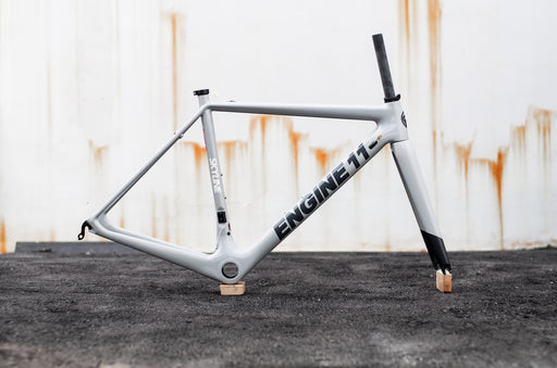 Engine 11 Skyline 2019 Road Frameset