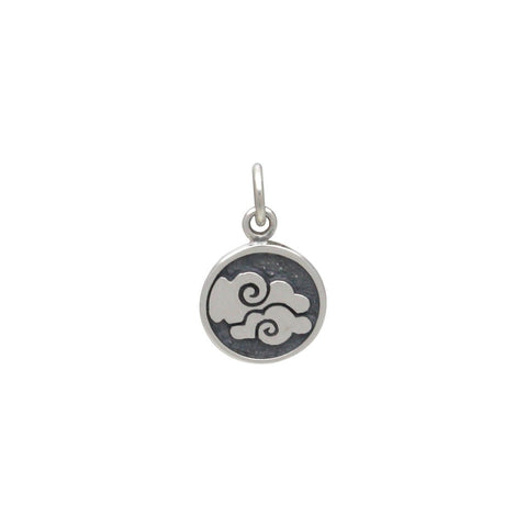 Wishing Well Charm-74386