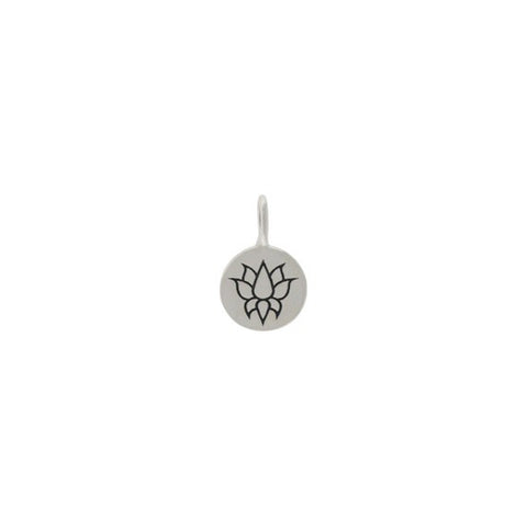 Hedgehog Charm-74441