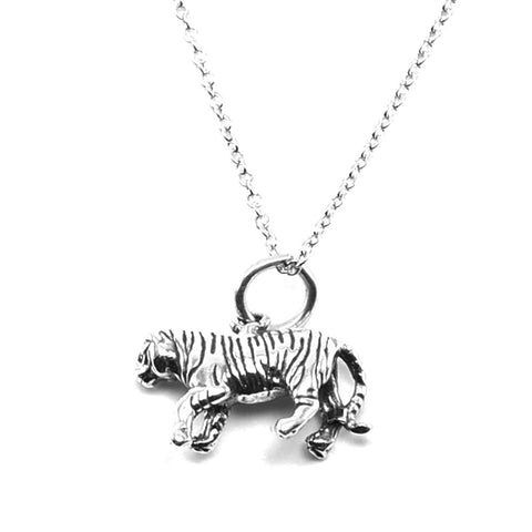 Apatosaurus Necklace-C32