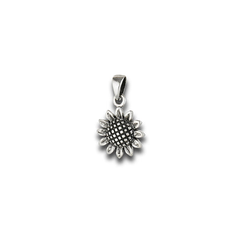 Tree of Life Necklace-1307