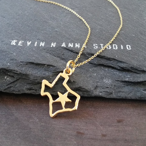 Cross Necklace-S9201