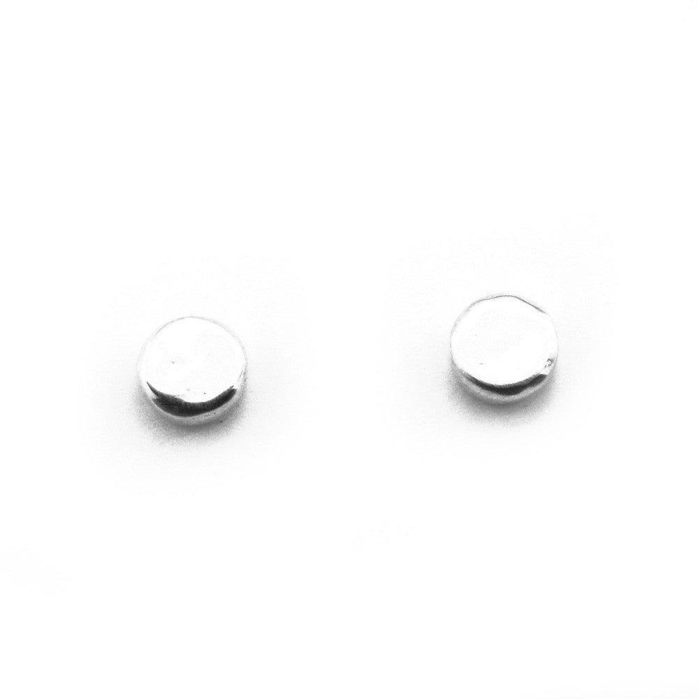 Dot Earrings-V11