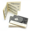 Tree Necklace (Tomorrow)-D03SMG - Kevin N Anna