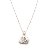 OM Necklace-ET06 - Kevin N Anna