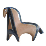 Horse Figurine by Lisa Larson for Gustavsberg Sweden