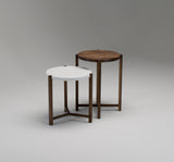 Palafitte Side Table