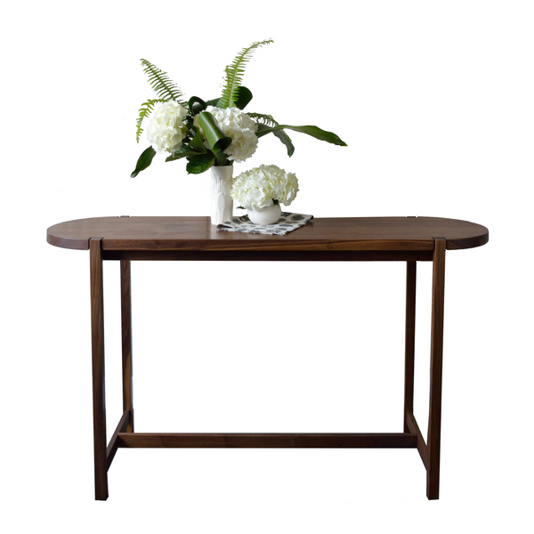 Palafitte Console Table